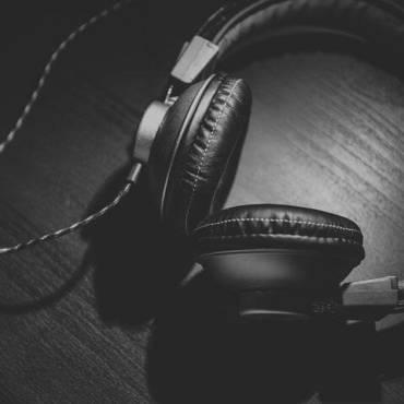 Che cos'è l'ascolto attivo?