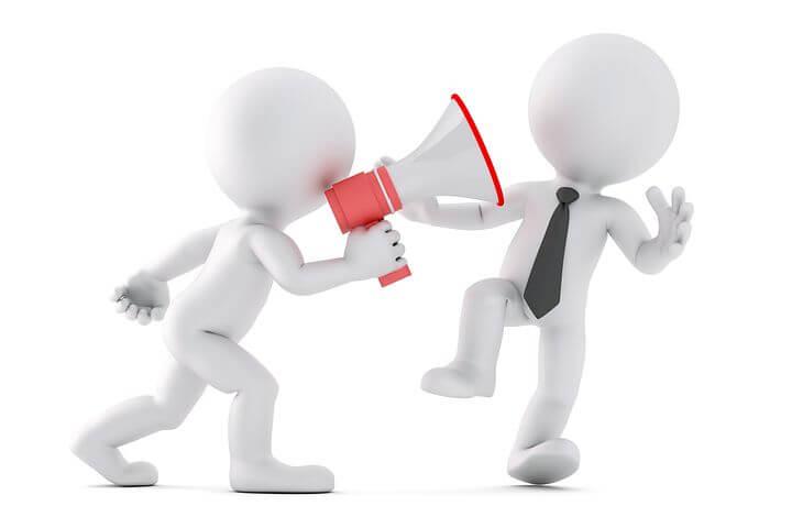 Sai come conquistare il tuo capo?