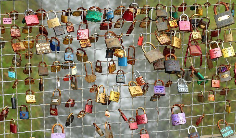 Capitale personale: l'importanza di costruire solide relazioni
