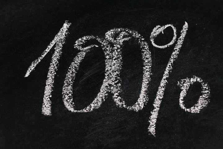 Vendere efficacemente: fai leva sui bisogni!