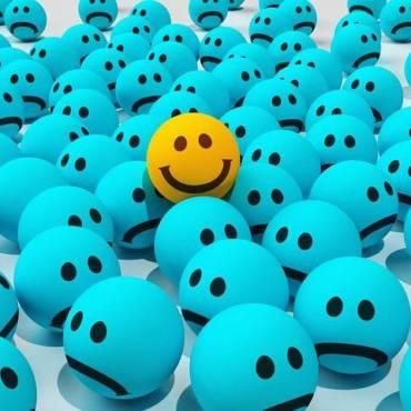 Tristezza: un'emozione straordinariamente positiva