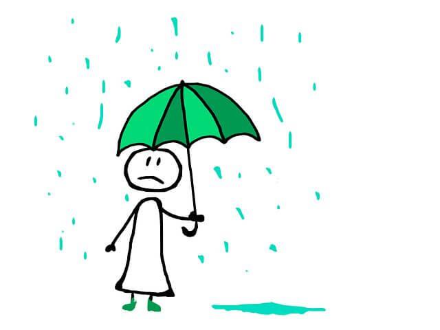Depressione: definizione, sintomi, cura