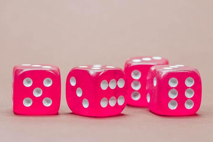 7 segreti per creare la tua fortuna