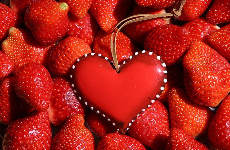 Alimentazione positiva e antistress