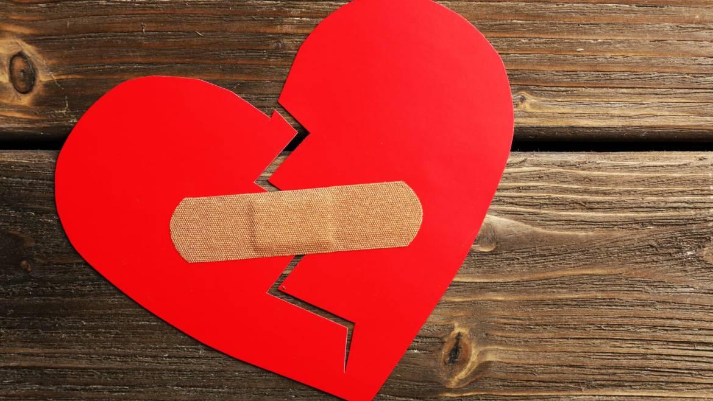 Relazioni tossiche: come imparare a dire STOP
