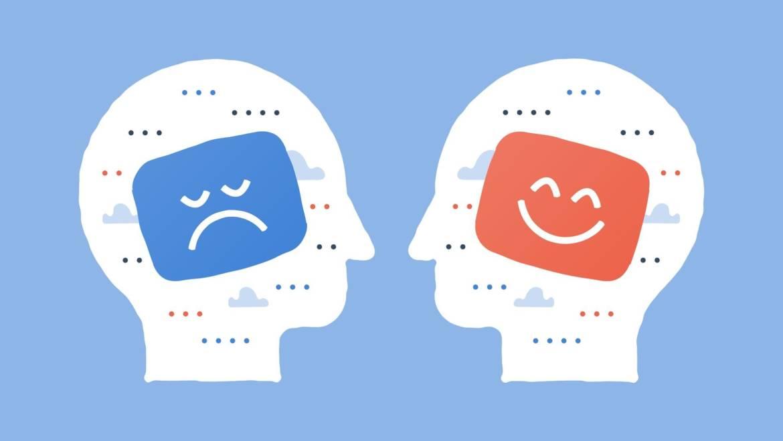 Depressione mascherata e disturbi dell'umore