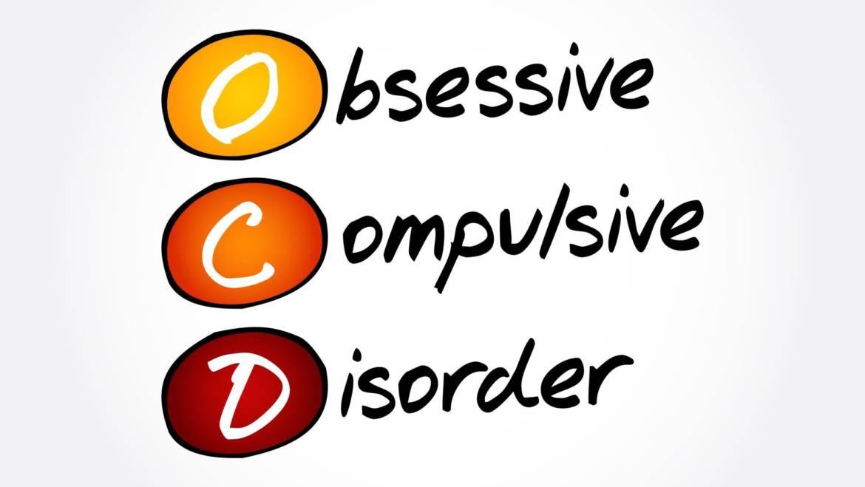 Disturbo di personalità ossessivo compulsivo