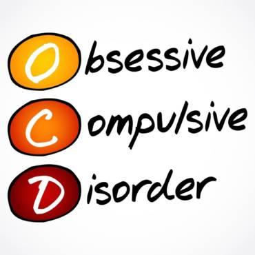 Disturbo di personalità ossessivo compulsivo: sintomi, cause e terapia