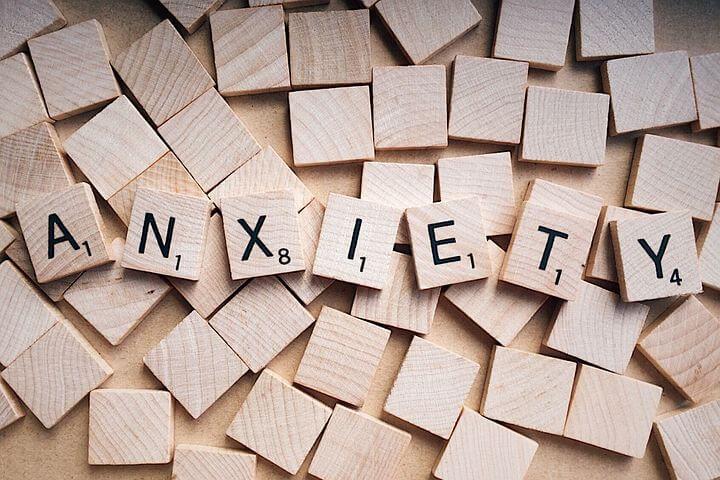Parlare in pubblico: superare l'ansia