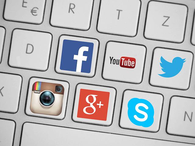Dipendenza da Internet: quali sono i sintomi e come curarla
