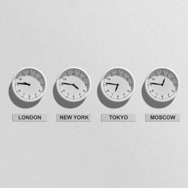 14 Buone pratiche per gestire il tuo tempo