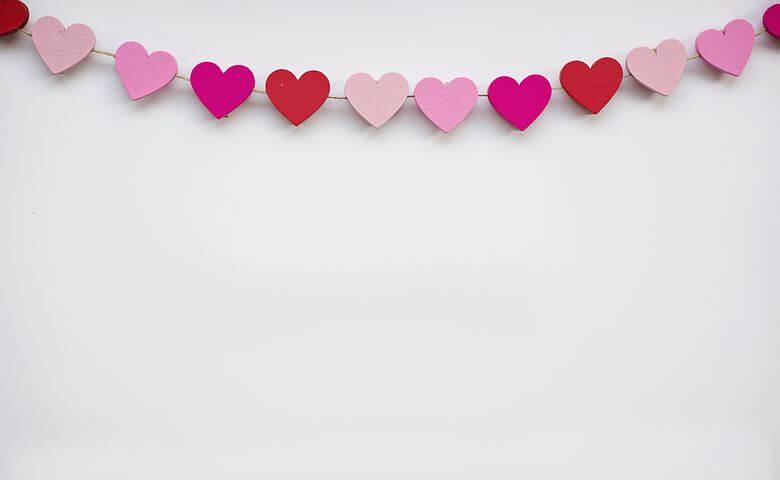 Come riconoscere il vero amore?