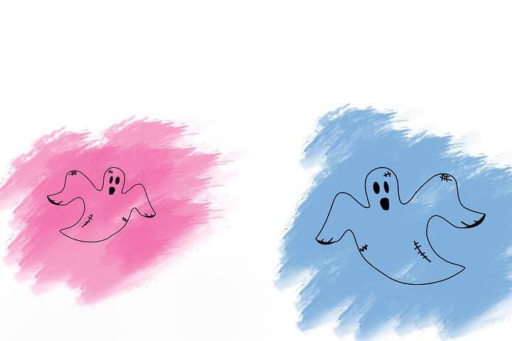 """Il """"Ghosting"""". Cos'è e come superarlo?"""